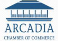 Arcadia Business Law Chamber of Commerce Amity Law Group