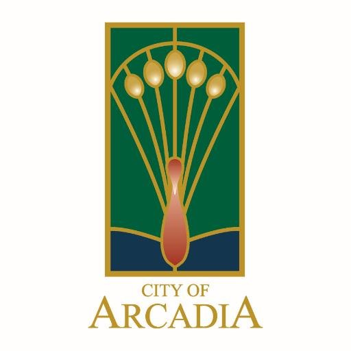 City of Arcadia business resource business law amity law group