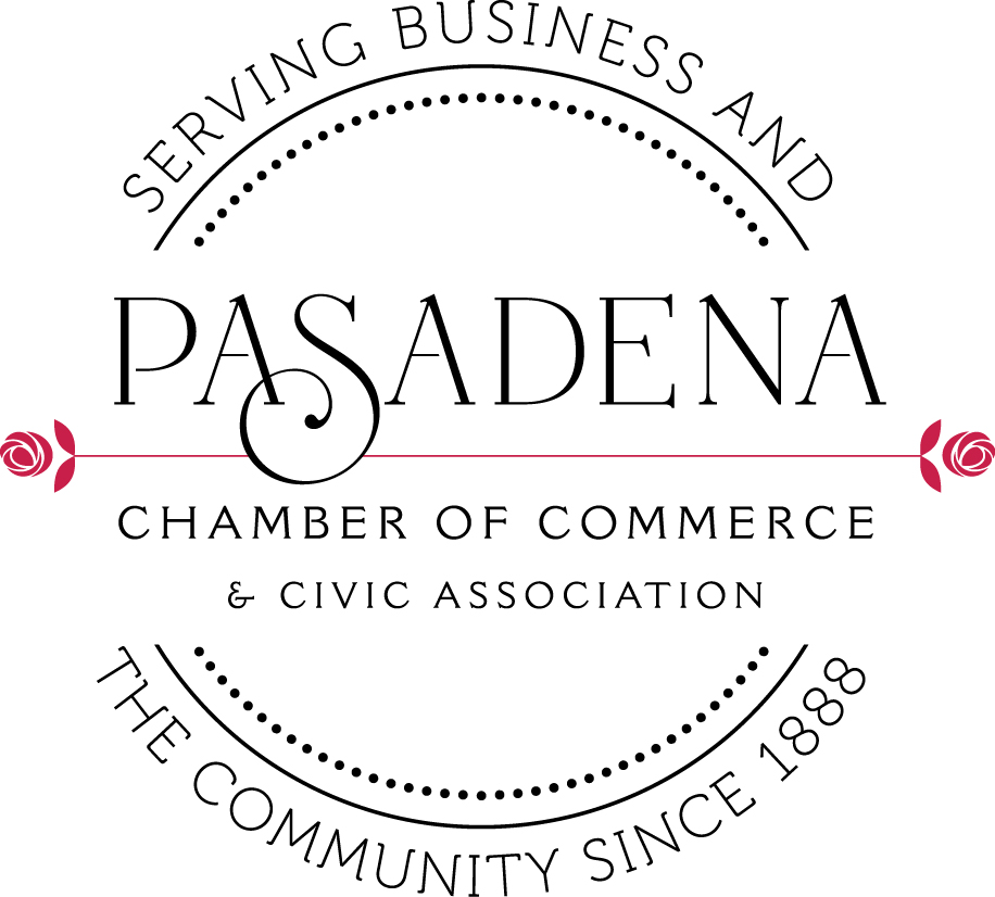 Pasadena Chamber of Commerce Amity Law Group Business attorneys