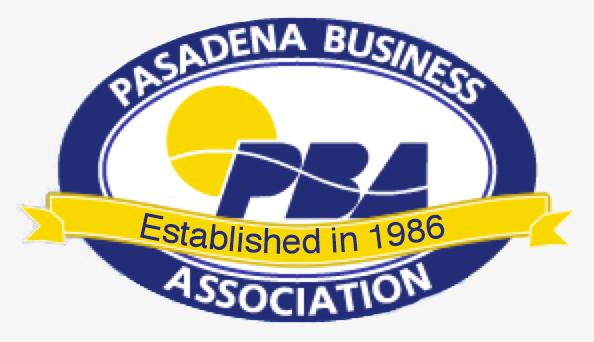 Pasadena Business Association Pasadena business lawyer amity law group