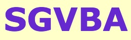 Business Law SGVBA San Gabriel Valley Bar Association