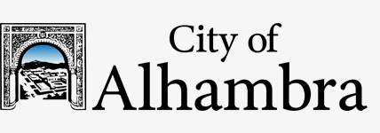City of Alhambra Business Law - Amity Law Group