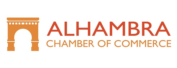 Alhambra chamber of commerce - Alhambra business lawyer amity law group