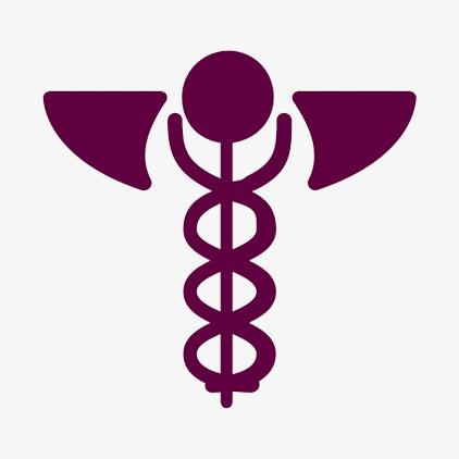 Alhamra-estate-planning-advance-healthcare-directive-attorney