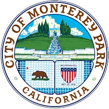 city-of-Monterey-Park-legal-resource
