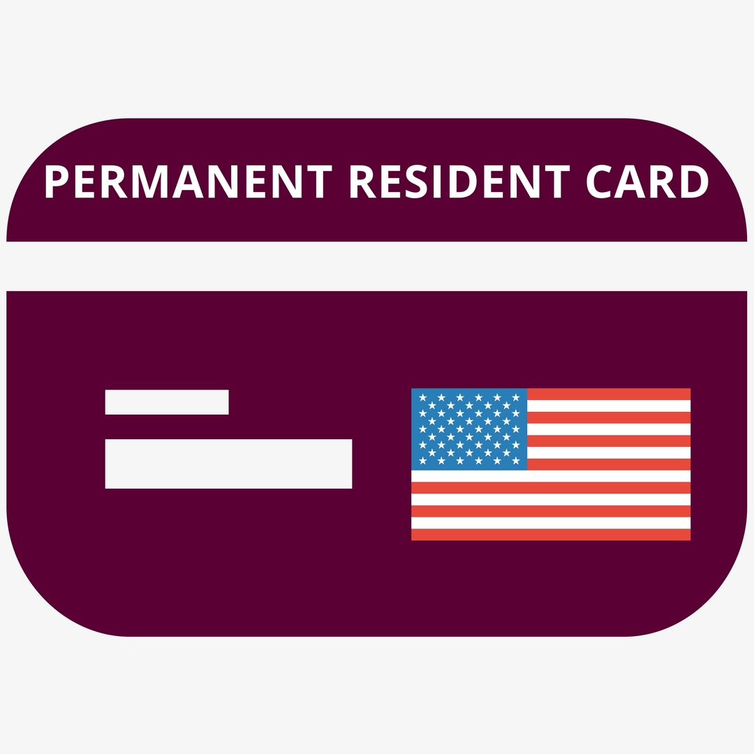 eb-5-green-card-permanent-resident-los-angeles-immigration-lawyers
