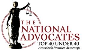 edmund-yan-top-40-under-40-national-advocates-logo