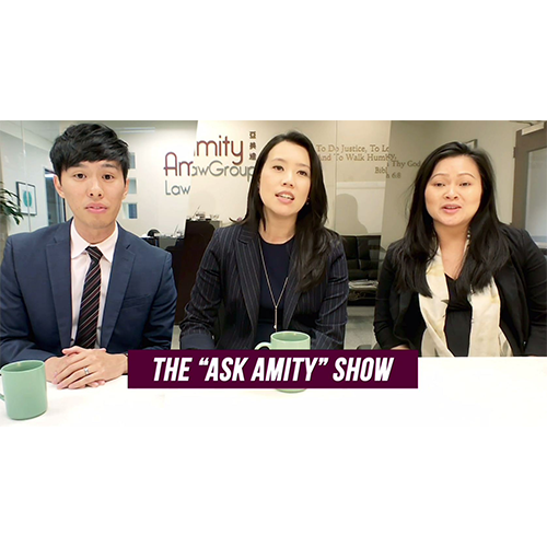 Episode-1-thumbnail-ask-amity-show