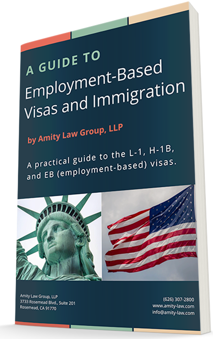 employment-based-immigration-guide-los-angeles-immigration-attorney