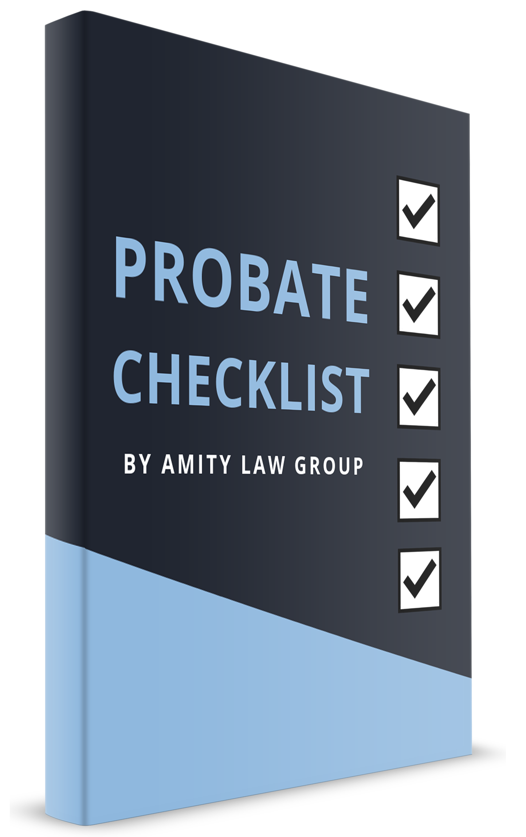 Probate Checklist Bookcover (cropped).png