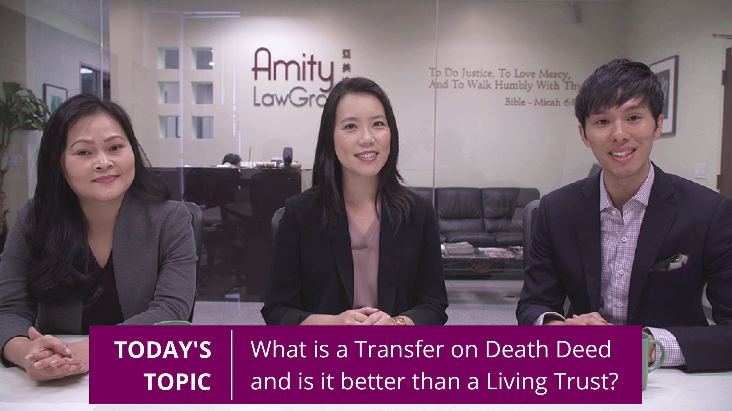 ask-amity-show-episode-11-transfer-on-death-deed-tod-deed