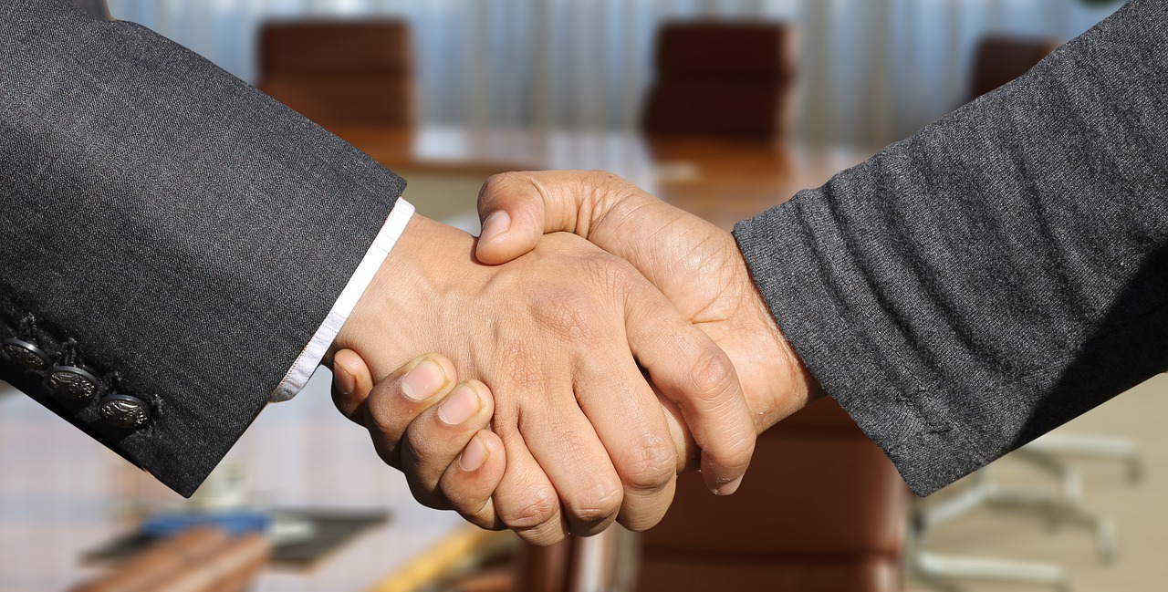 severance-agreement-severance-pay-Los-Angeles-employment-law-attorney