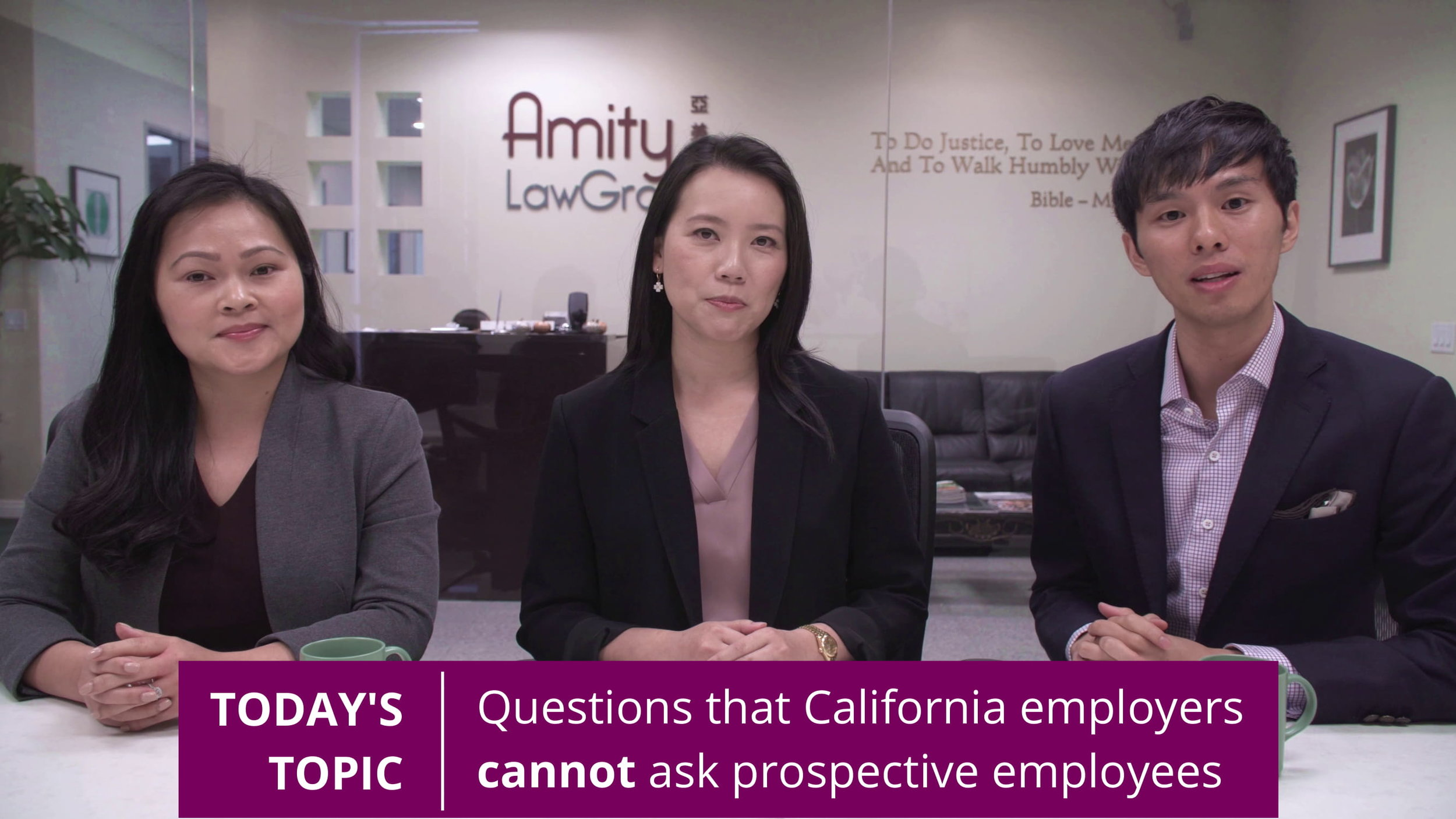 episode-14-ask-amity-show-employment-law-attorneys-los-angeles