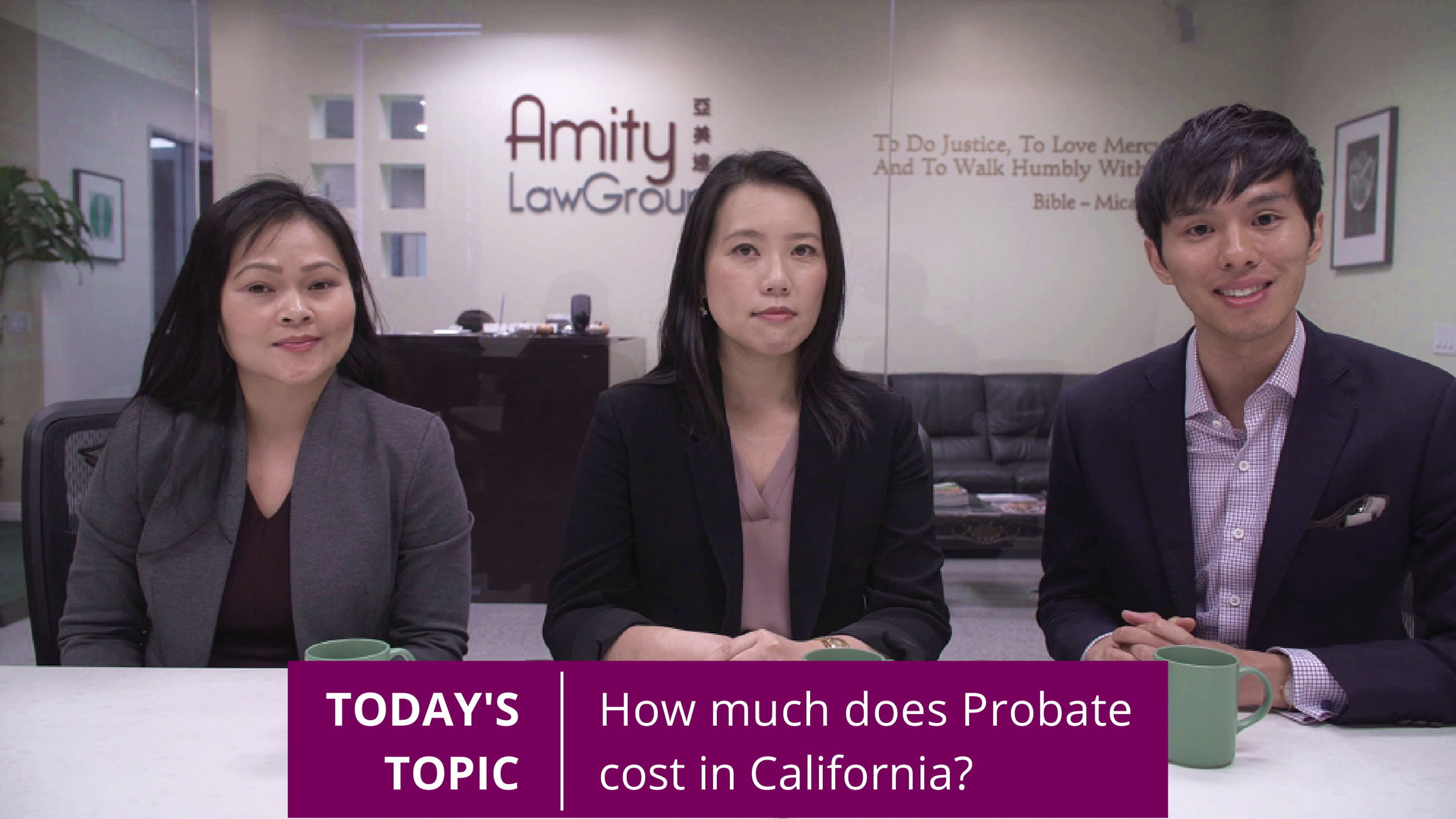 ask-amity-show-episode-16-how-much-does-probate-cost-in-california
