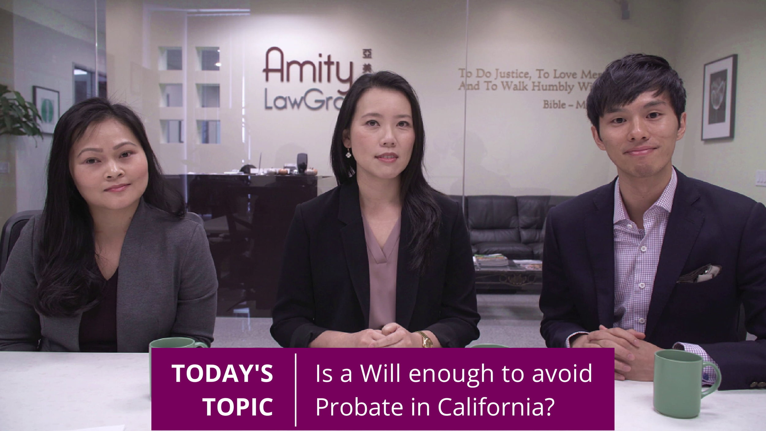 ask-amity-show-episode-17-last-will-probate-in-california