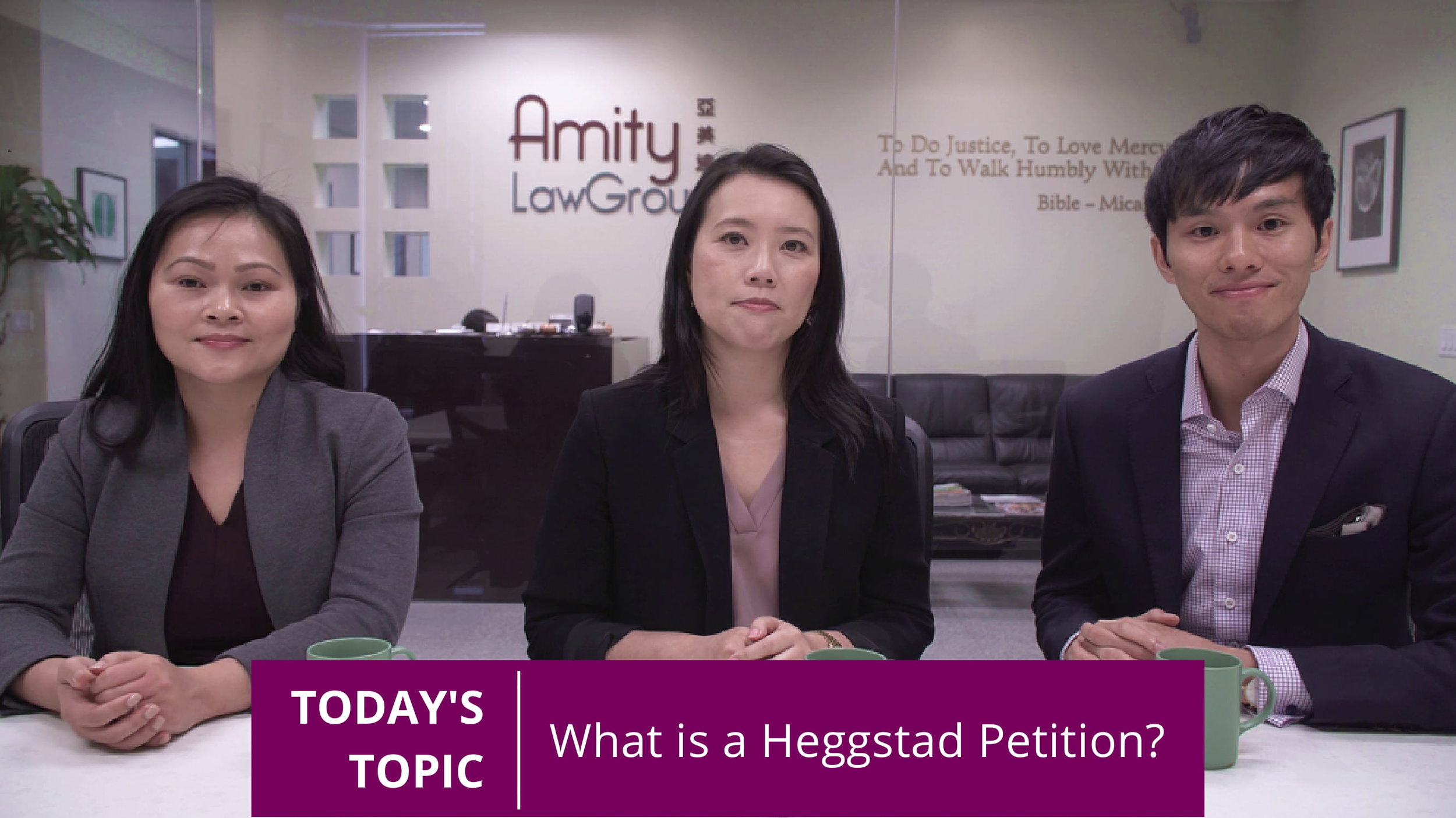 ask-amity-show-episode-18-heggstad-petition-california-probate-attorney
