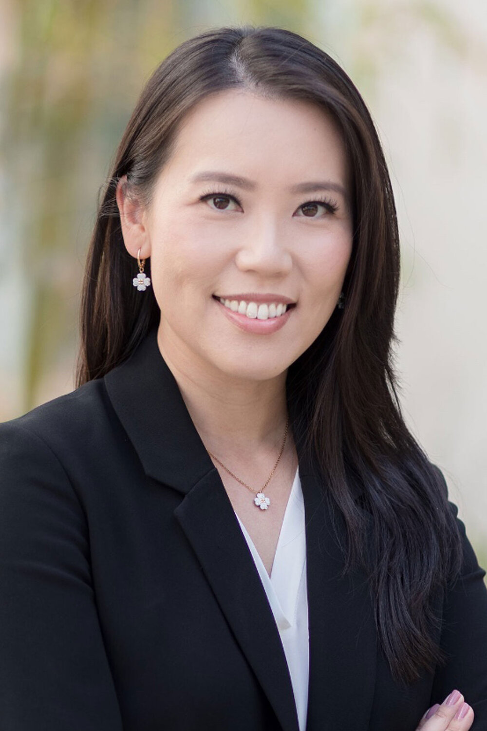 jennifer-fu-rosemead-estate-planning-attorney-amity-law-group-los-angeles