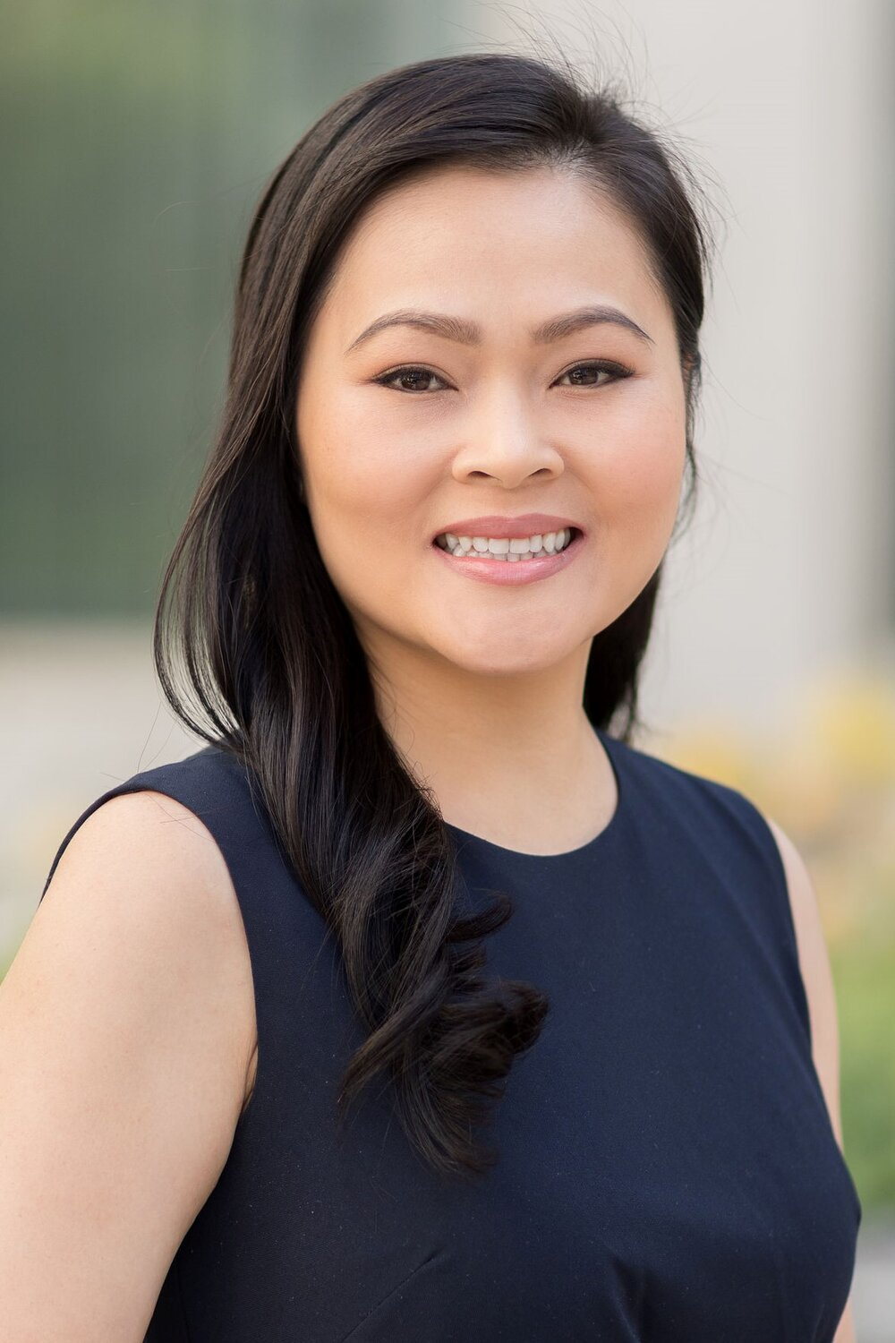 cindy-nguyen-rosemead-estate-planning-attorney-amity-law-group-los-angeles