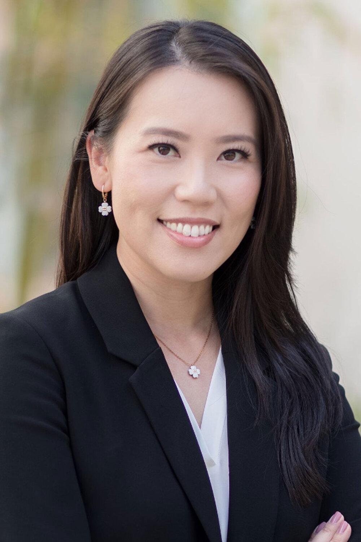 chinese-attorney-jennifer-fu-amity-law-group-rosemead-los-angeles