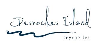 desrosches.png