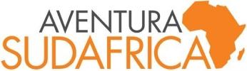 Aventura-Sudafrica-LR-Logo_x100_100.jpg