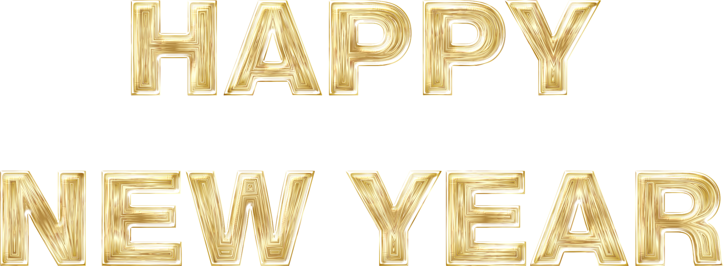 Happy-New-Year-Gold-Enhanced-2400px.png