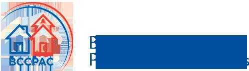 BCCPAC logo.png