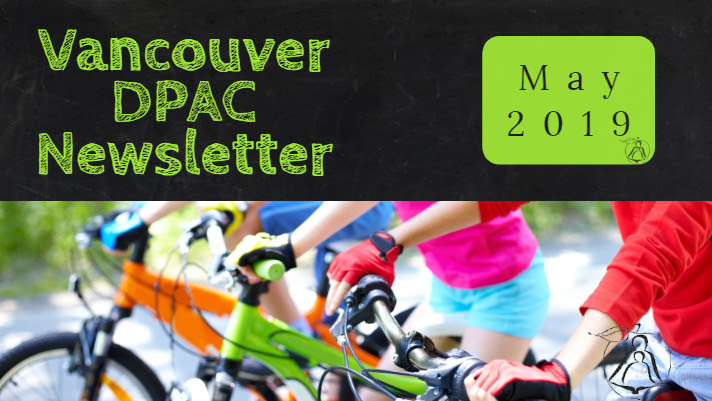 b92173911fa General Announcements — Vancouver DPAC