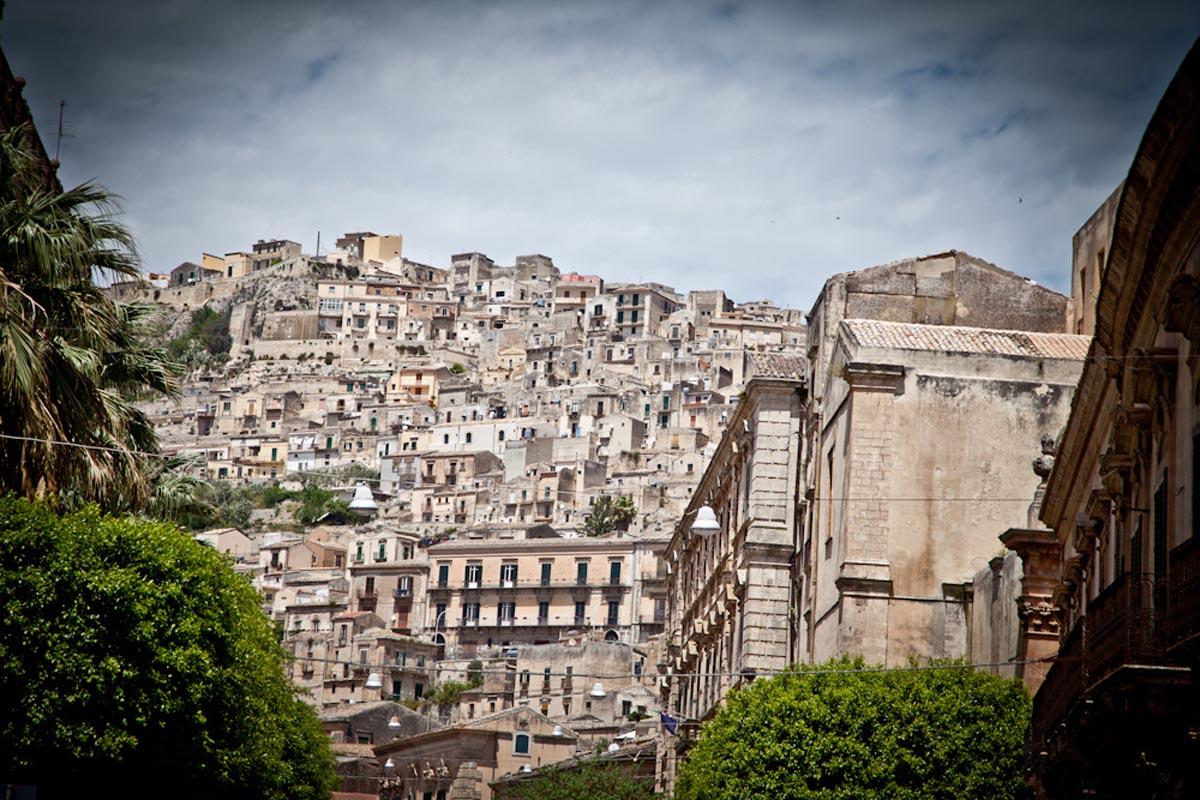 SICILY13-1289.jpg