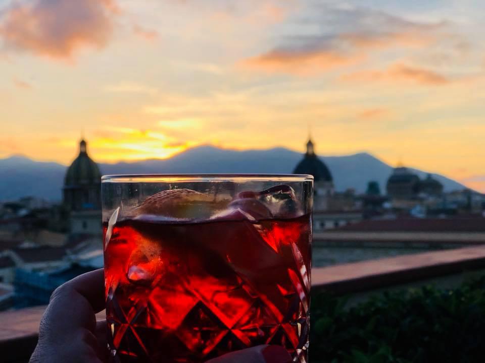Palermo Sunset.jpg
