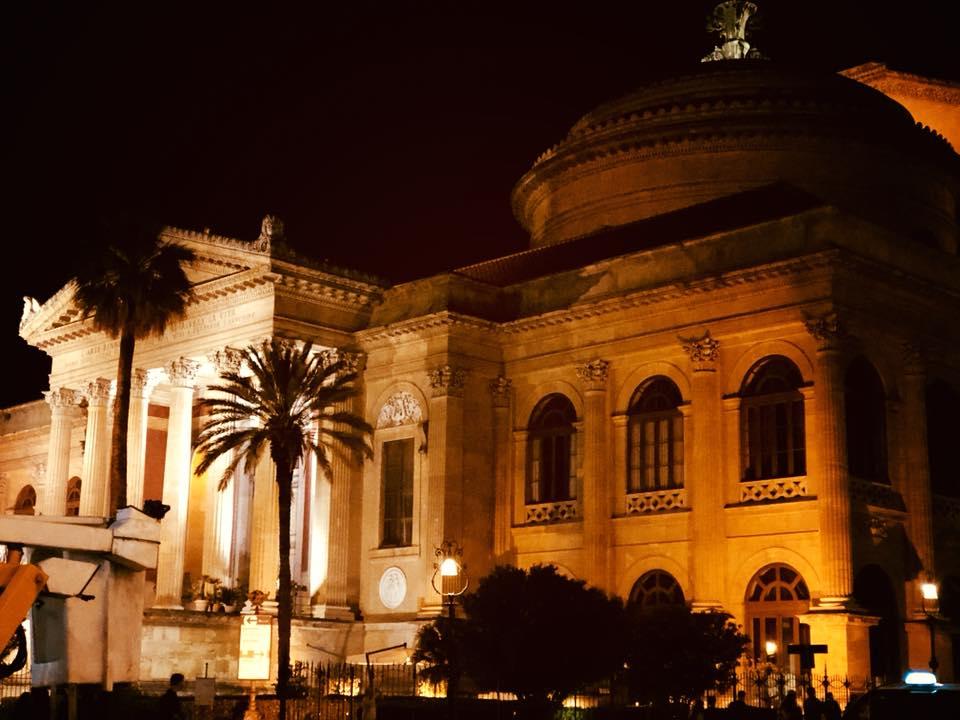 Teatro Massimo Palermo.jpg