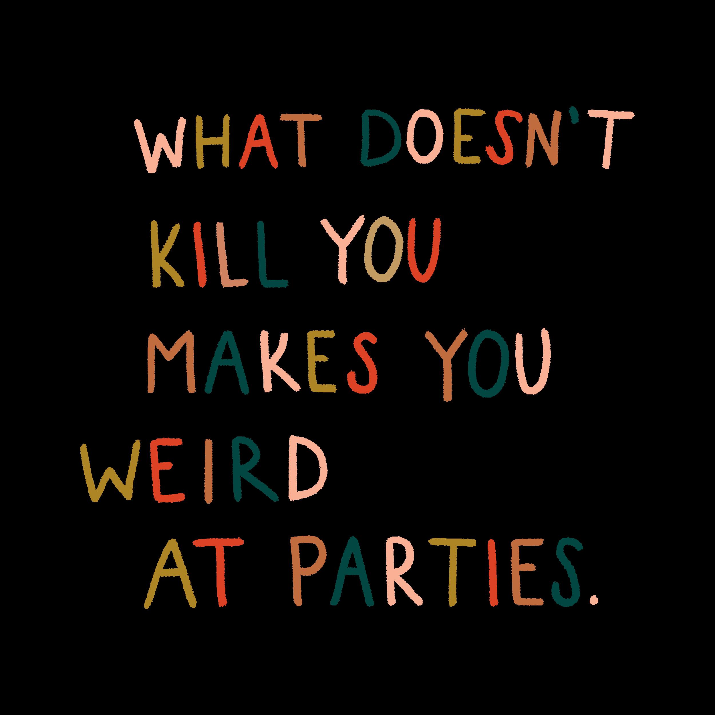 weirdatparties-printtest.png