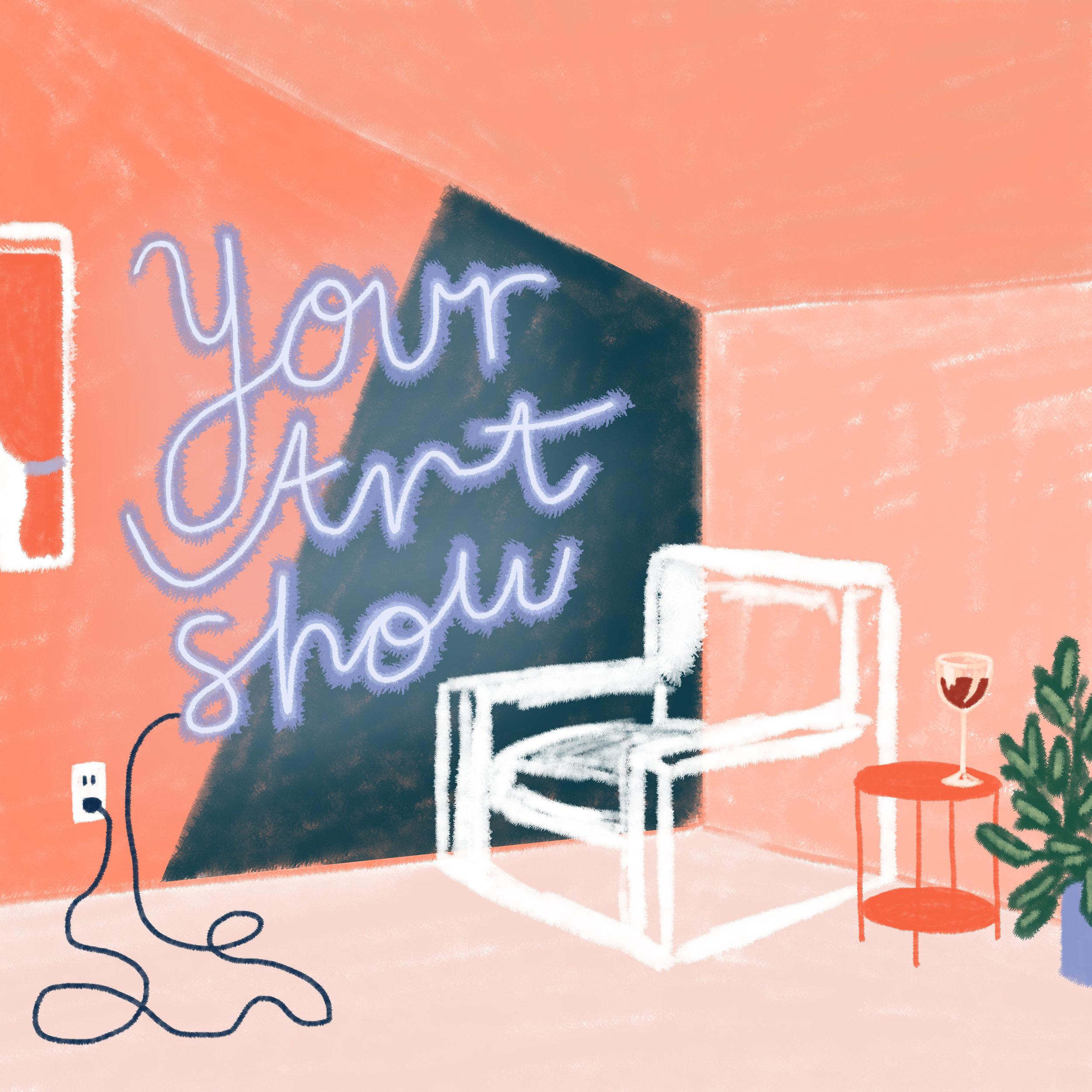 yourartshow.jpg