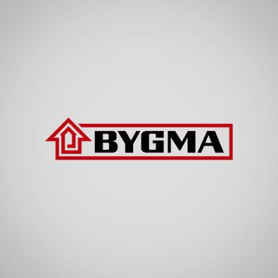 bygma-grå-ny.jpg