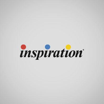 inspiration-grå.jpg