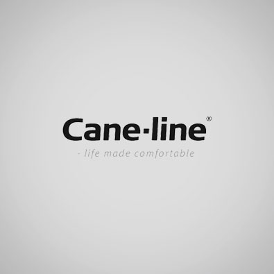 Caneline-grå.jpg