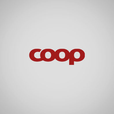 coop-grå.jpg