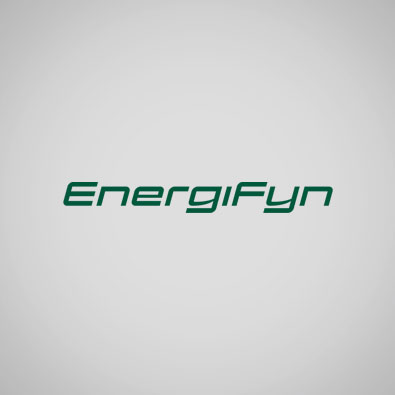 Energi-fyn-grå.jpg