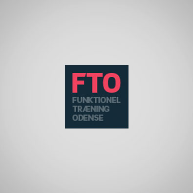 FTO-grå.jpg