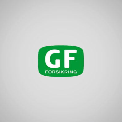 GF-grå.jpg