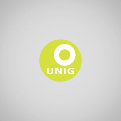 Unig-gardin-grå.jpg