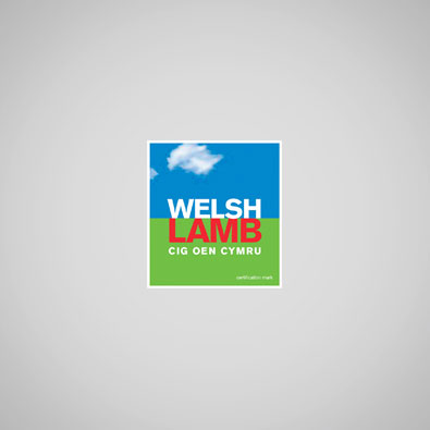 walisisk-lam-grå.jpg