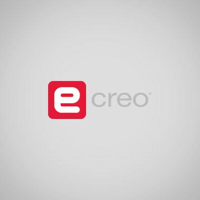 Ecreo-grå.jpg