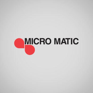 Micro-matic-grå.jpg