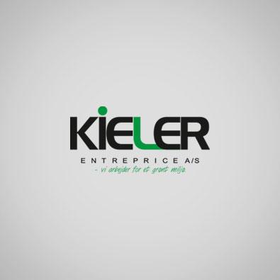 Kieler-grå.jpg
