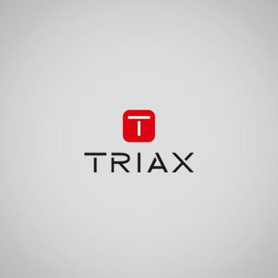 triax-grå.jpg