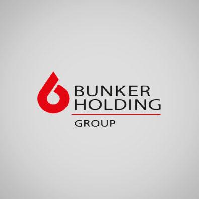Bunker-holring-grå.jpg
