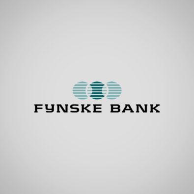 Fynske-Bank.jpg