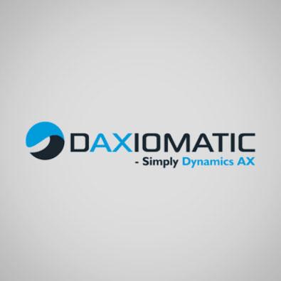 Daxiomatic.jpg