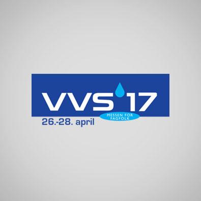 VVS17.jpg